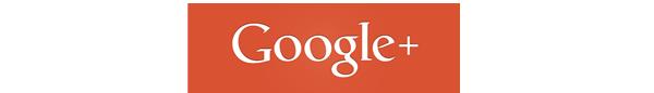 未来防災課googleplus
