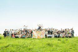 ジモコロ熊本復興ツアーに参加して感じた、黒川温泉を襲った風評被害の正体を考える