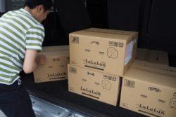 避難所に必要な物資は何か!? 熊本に行って分かった、被災地支援に行きたいと思っている人に知っておいてもらいたいこと【後編】