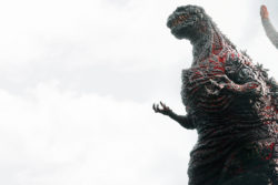 ゴジラは大震災のオマージュ!?|シン・ゴジラで描かれた、災害時に政府を頼り切ってはいけない2つの理由とは?