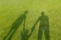 子どもがいる家庭では必ず実践してもらいたい「防災」のはじめの一歩とは!?