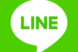 LINEの既読マークは災害時のため!? 災害時のホットラインとして作られたLINEの使い方を知っておこう