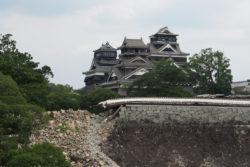 熊本地震から学んだ「地震後の被災地を襲う、重大な4つの問題点」