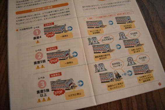 東急電鉄1