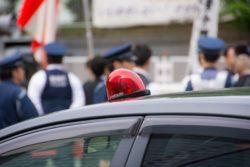 川崎殺傷事件から考える、避難所生活の怖さと子供・家族を守るポイント
