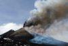 【富士山噴火】都心には2cm以上の火山灰が積もる予測。 実は、そのたった2cmがチョーやばかった。
